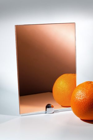 Зеркало золото Казань