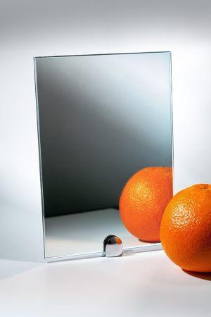 Зеркало серебро Казань