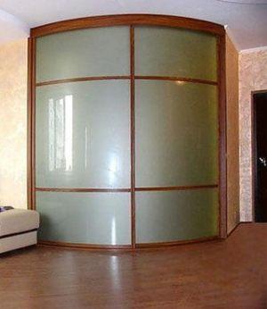 big_1155c497ac1012c282ab1eab5a89c230 Казань