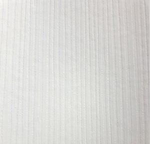 Белый кремовый Казань