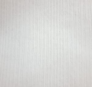 Белый премиум Казань