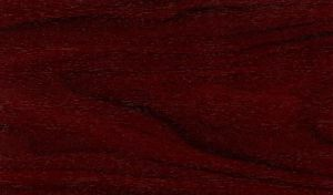 Красное дерево темное Казань