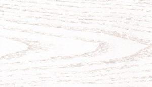Перламутровое дерево белое Казань