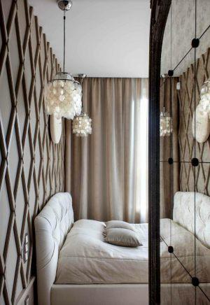 Декорированная стена Казань